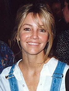 Heather Locklear 1993 (cropped).jpg