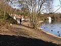 Heaton Park - geograph.org.uk - 1748212.jpg