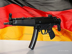 Heckler & Koch MP5.jpg