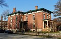 Hedge House - Burlington Iowa.jpg