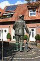 Heek Nienborg - Burg - Der Wilde Bernd 05 ies.jpg