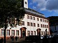 HeidelbergAlteUniversität.jpg