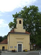 Heilandskirche-17September2011.JPG