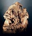 Heilige Familie Bologna BNM.jpg