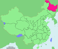 Heilongjiang CN.png