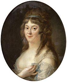 08 novembre 1793 (18 Brumaire): Exécution de Madame Roland 220px-Heinsius_-_Madame_Roland