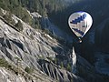 Heissluftballonwoche Flims Runca 01.jpg