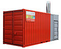 Heizcontainer-mh2000c-mobiheat.jpg