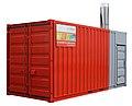 Heizcontainer-mh2000c-mobiheat.jpg