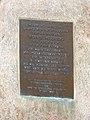 Helgoland Gedenkstein WH Tafel.jpg
