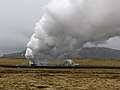 Hellisheiði Geothermal Plant 26.05.2006 18-28-37.jpg