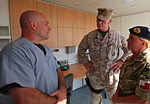 Helmand's largest hospital introduces new MRI capabilities 111015-M-DF801-051.jpg