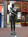 Helmond - Vrouwelijk Naakt 2 - Rien Derks.jpg