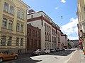 Helsingin normaalilyseo2.jpg