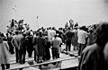 Helsingin olympiakisat 1952, Soutustadion, melontakilpailut - N157776 - hkm.HKMS000005-km0000m5uh.jpg