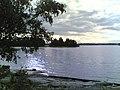Helsinki, Finland - panoramio (15).jpg