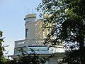 Helsinki Observatory - DSC04379.JPG