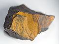 Hematite (12249549384).jpg