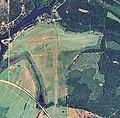 Henderson Airport - Alabama.jpg