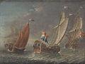 Hendrik Lofvers - zeeslag.jpg