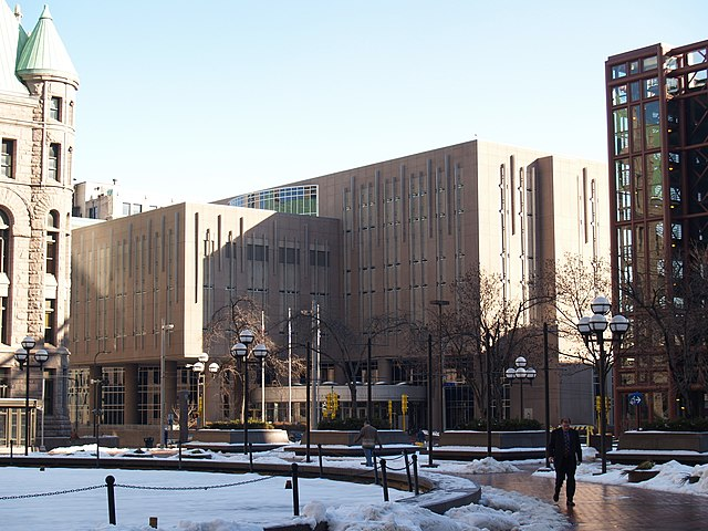 File:Hennepin County jail.JPG