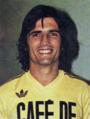 Henri Michel (1976).png