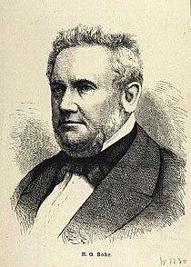 Henrik Georg Christian Bohr.jpg