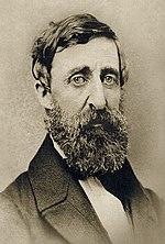 Henry David Thorau – Civil Disobedience