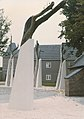 Heppe de Moor Rijksarchieven Den Bosch 1985.jpg