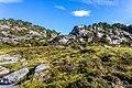 Herøy, Norway - panoramio (7).jpg