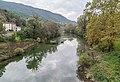 Herault River in St-Julien-de-la-Nef (2).jpg