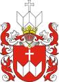 Herb Syrokomla.PNG