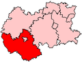 HerefordWorcesterSouthHerefordshire.png
