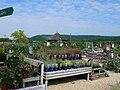 Hereford Garden Centre, Wellington - geograph.org.uk - 834335.jpg