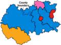 HerefordshireAndWorcestershireParliamentaryConstituency2005Results2.png