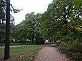 Hermann-Seidel-Park (2614).jpg