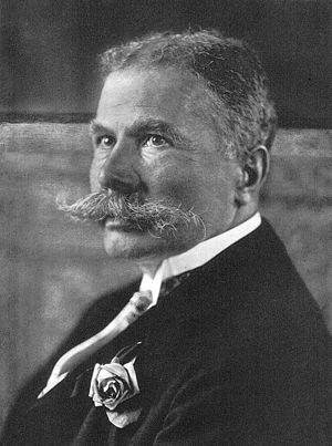 Hermann Kümmell