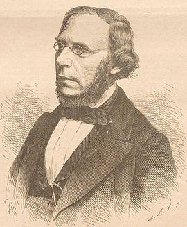 Hermann Masius