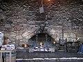 Hermits Rest fireplace.jpg