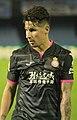Hernán Pérez - RCD Espanyol - WM-ES 01 (cropped).jpg
