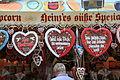 Herne - Cranger Kirmes 2012 019 ies.jpg