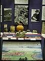Herne Bay Museum 066.jpg