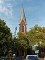 Herne Kirchturm Lutherkirche.jpg