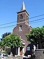 Herstal - Eglise Saint-Lambert.JPG