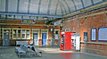 Hertford East station concourse geograph-3672436-by-Ben-Brooksbank.jpg