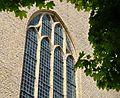 Hervormde Kerk Haastrecht.JPG