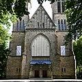 Herz-Jesu-Herne-Westfassade.jpg