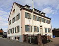 Hesselbach (DerHexer) 2012-09-29 40.jpg