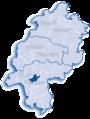 Hessen F.png