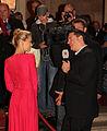 Hessischer Film- und Kinopreis 2012 - Heike Makatsch 3.jpg